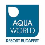 Aquaworld Zrt.