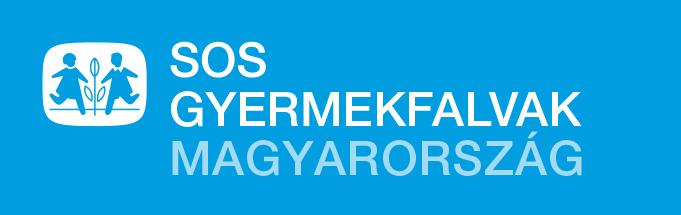 SOS Gyermekfalu Magyarországi Alapítványa