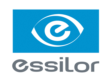 Essilor Optika Kft.